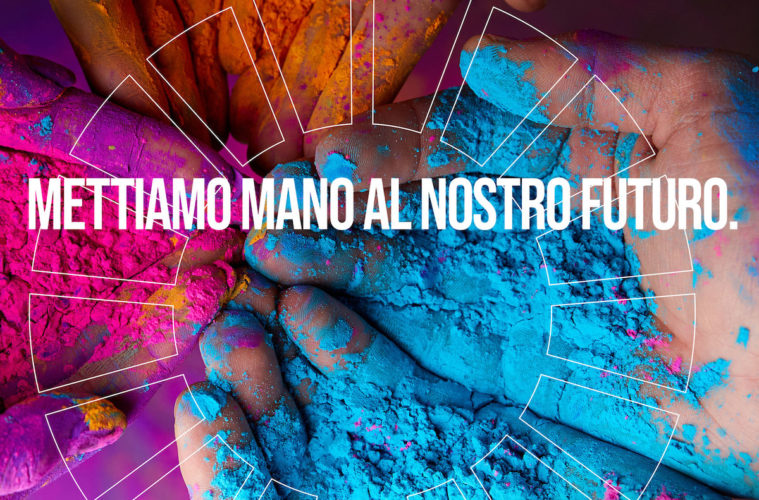 CRU Unipol - festival dello sviluppo sostenibile 2019
