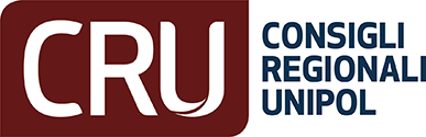 CRU Unipol logo